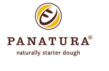 PANATURA® DEUTSCH
